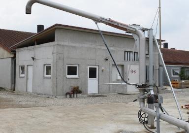 Gülletechnik-Fassfüllstation-003