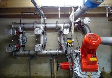 Gülletechnik-Rohrleitungsbau-001