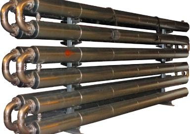 Gülletechnik-Substratheizung-001