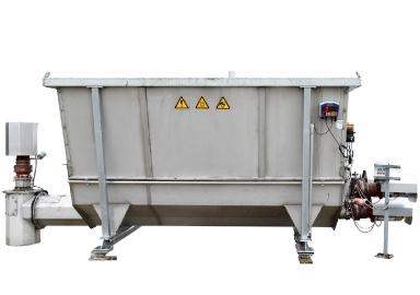 Dosiersysteme-Trichtersystem-TS100-001