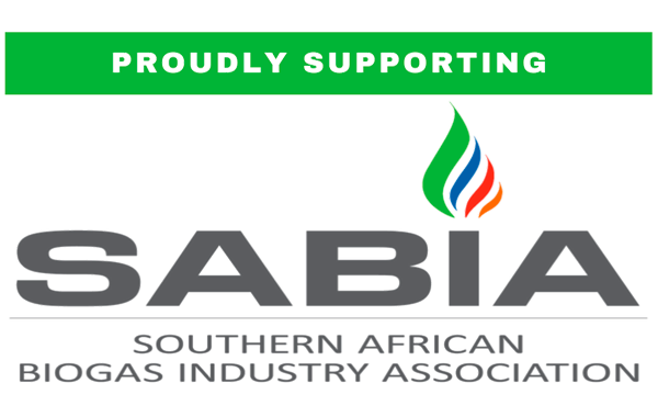 Logo-SABIA Southern African Biogas Industry Association